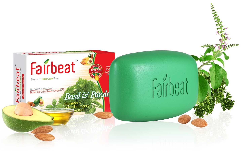 fairbeat